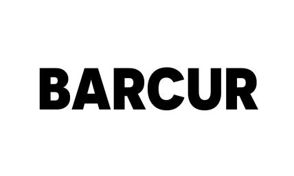 Barcur