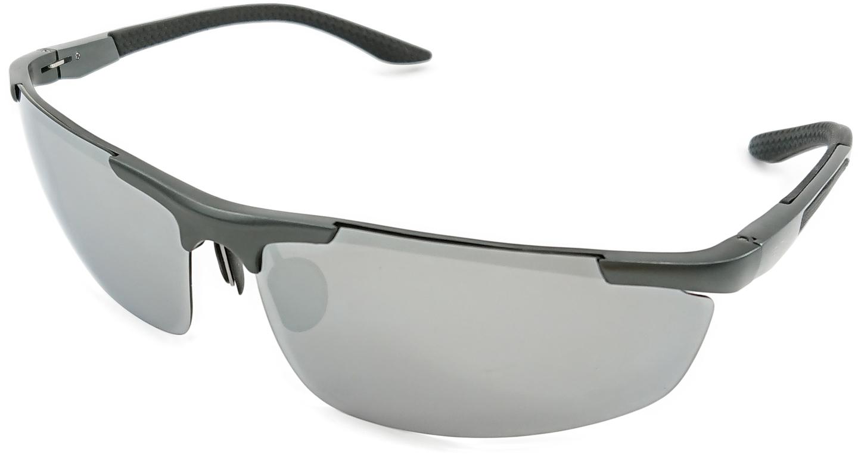 Image of   Force, herre solbrille med etui