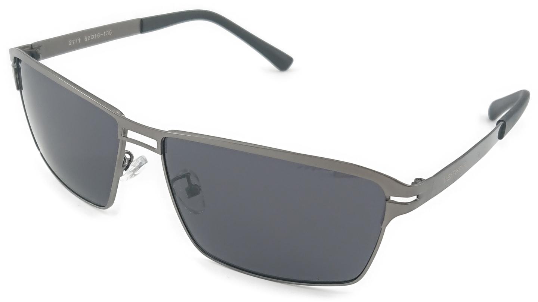 Image of   Neem, herre solbrille med etui