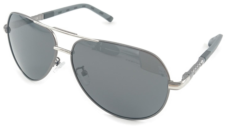 Image of   Outlook, herre solbrille med etui
