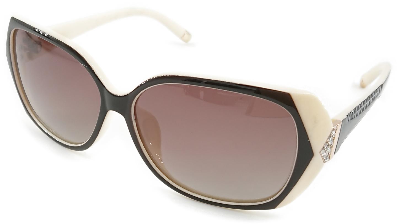 Image of   Star, dame solbrille med etui