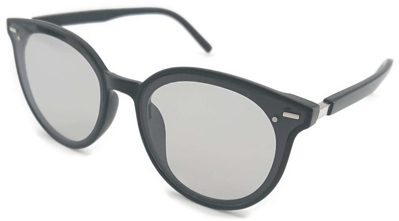 Image of   Sweet, dame solbrille med etui